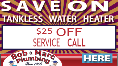 Hermosa Beach Sewer Services